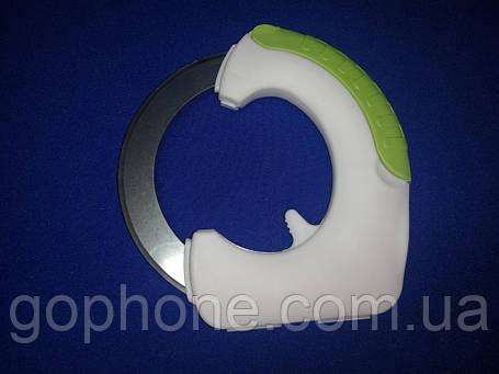 Нож кухонный колесо, фото 2