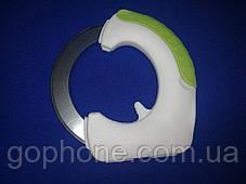 Нож кухонный колесо, фото 3