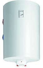 Комбинированный водонагреватель Gorenje TGRK 200 LN V9