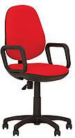 Кресло для персонала COMFORT GTP (freestyle)