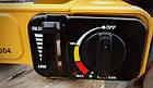 Портативна плита одна конфорка з пєзопідпалом Tramp TRG-004. Плита портативна в кейсі Tramp, фото 5