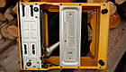 Портативна плита одна конфорка з пєзопідпалом Tramp TRG-004. Плита портативна в кейсі Tramp, фото 6
