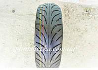 Резина 130 60 13 на скутер бескамерная шоссейная 6 PR