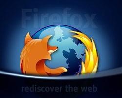 Вы хотите узнать какой браузер лучше?