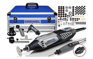 Багатофункційний інструмент Dremel 4000-6/128 (175 Вт) (F0134000LR)