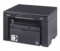 БФП А4 ч/б Canon i-SENSYS MF3010 (5252B004)