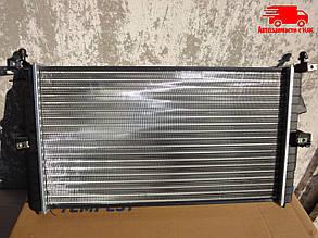 Радиатор охлаждения OPEL VECTRA B 96-02 (TEMPEST) TP.1510630121