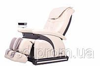 Массажное кресло ZeGo Osis (Китай)