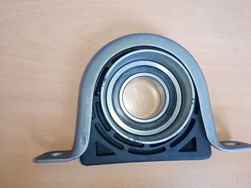 ПОДВЕСНОЙ ПОДШИПНИК  E3  IVECO DAILY  40mm. (LE2703.00/42535254), фото 2