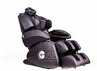 Массажное кресло OSIS iRobo (Китай)