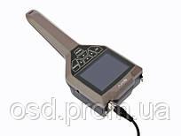 Ветеринарный ультразвуковой аппарат FarmScan M30