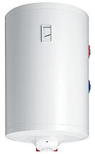 Комбинированный водонагреватель Gorenje TGRK 120 RN V9