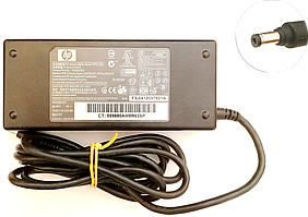 Блок питания Hp 90W 18.5V 4.9 A 030414-11 (PPP012HA) 239428-002 4.8x1.7 мм Б/У