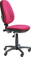 Кресло для персонала COMFORT GTS