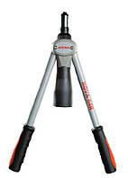 Ручной инструмент Nova 64R для заклепок, набор