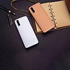 [ОПТ] Портативное зарядное устройство Power Bank Smart Tech 50000 mAh с фонариком., фото 8