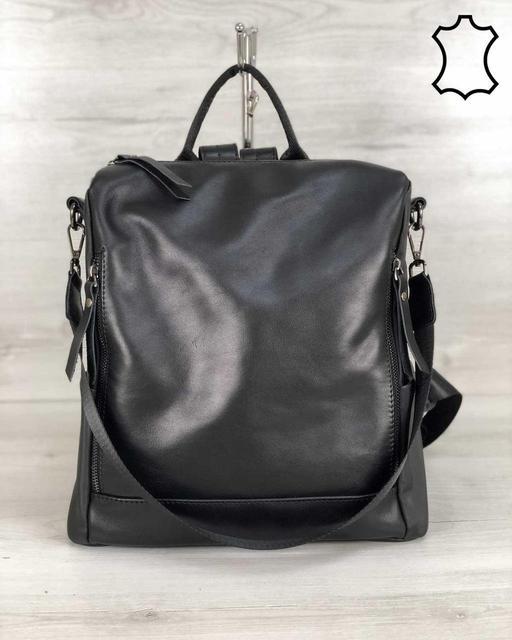 Шкіряні сумки
