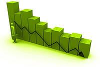 Цена на металлолом остается низкой.