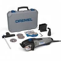 Універсальна пила Dremel DSM20 (710 Вт) (F013SM20JE)
