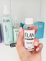 Remover ELAN Professional line, фото 1