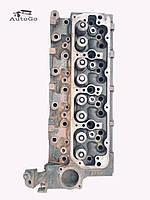 Головка блока цилиндров ГБЦ Ford Transit 2.5D 924F-6090-A 924F6090A