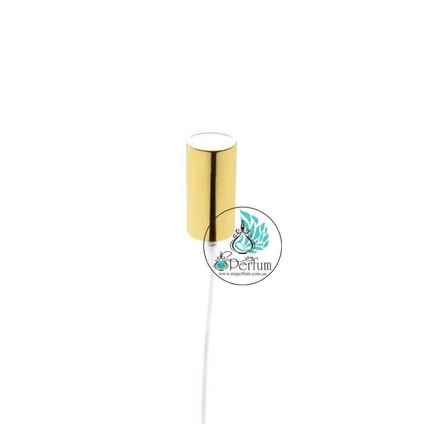 Metale  матал резьба  Spray комплект – золотой