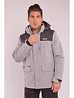 Куртка сноуборд Avecs (av-70288)