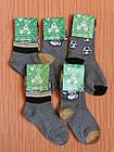 Шкарпетки дитячі бавовна на хлопчиків 0,6-1; 2-3; року. Від 12 пар по 6грн, фото 2