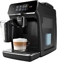 Кофемашина Philips 2200 LatteGo EP2231/40