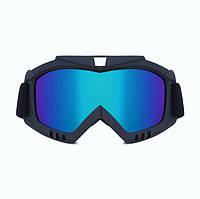 Горнолыжные очки (МГ-1010), фото 1