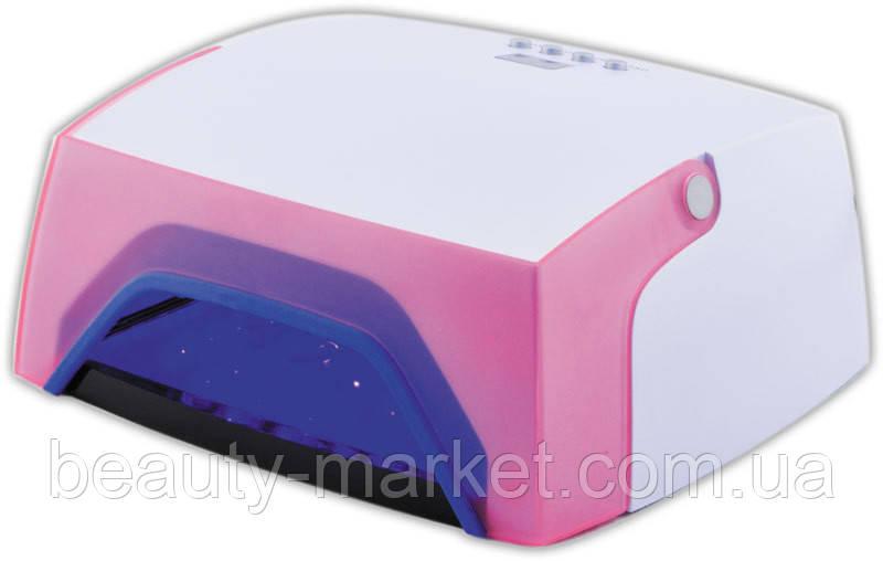 Лампа UV Led-2c