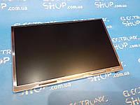 Дисплей (матрица ,экран) для Dell Streak  7 3G, оригинал  б.у LMS700KF23-002