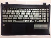 Верхняя часть с тачпадом  Acer E1-522