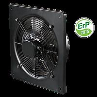 Вентилятор промышленный Вентс ОВ 4Е 550
