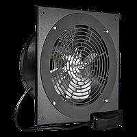 Вентилятор промышленный Вентс ОВ1 315