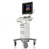 Ультразвуковая система ClearVue 550 Philips