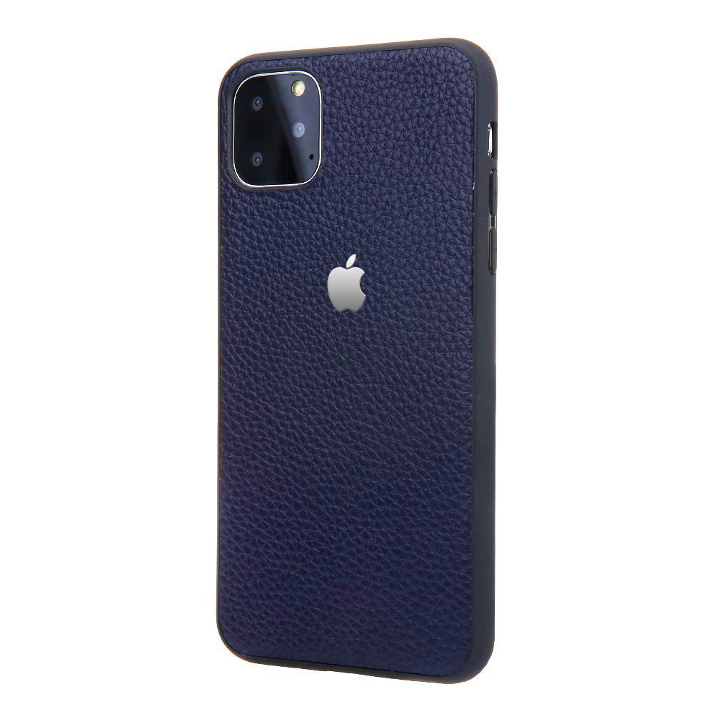 "Кожаная накладка Classic series для Apple iPhone 11 Pro (5.8"")"