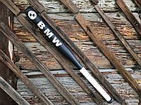 """Автомобильная бита """"BMW"""", фото 1"""