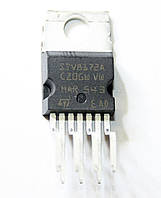 Микросхема STV8172A (TO-220/7), фото 1