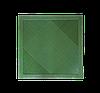 Коврик резиновый (диэлектрический) 50см х 50см