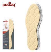 Solar арт. 145 - зимняя стелька для закрытой обуви Pedag