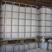 Еврокубы на 1000 литров - пищевые и технические