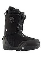 Ботинки для сноуборда Burton Swath Step On (Black) 2020, фото 1