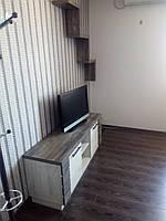 Мебель в комнату. Стенка в гостиную.
