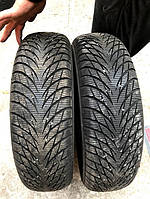 Шини зимові 175/70 R 14 GoodRide All Season SW602