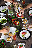 Набір садових меблів Keter Torino Dining Set ( Allibert by Keter ), фото 10