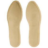 ➨Одноразовые стельки с подогревом Champion 36-39 размер термостельки для обуви зимние 12 часов женские