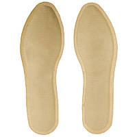 ✸Мужские одноразовые стельки с подогревом Champion 40-43 размер зимние термостельки для обуви