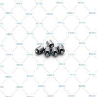 Регулировочная шайба форсунки Common Rail Bosch h=8,40-8,50 мм. (110 шт)
