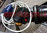 Шнековый транспортер (питатель, шнек) диаметром 219 мм., длиною 6 метров, фото 2